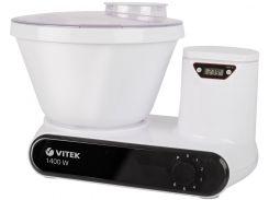 Планетарный миксер VITEK VT-1442