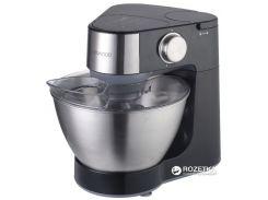 Кухонная машина KENWOOD Prospero KM288