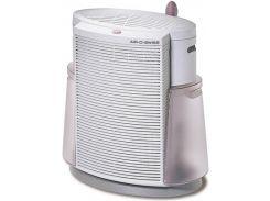 Очиститель воздуха BONECO 2071