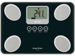 Весы-анализаторы TANITA BC-731 Black