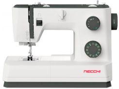 Швейная машина Necchi Q 132A