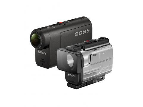 Камера Sony Action Cam HDR-AS50 Киев