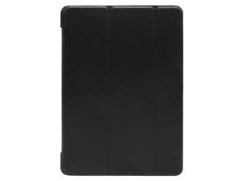 Чехол Gio Soft Edge (Black) для iPad Pro 10.5""