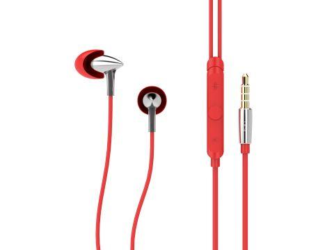 Наушники UiiSii HI705 (Red)
