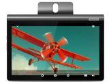 Цены на Lenovo Yoga Smart Tab YT-X705L...