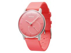 Смарт-часы Withings Activite Pop Pink для Apple и Android устройств