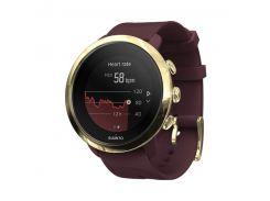 Смарт-часы Suunto 3 FITNESS G1 (Burgundy) ss050054000