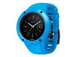 Смарт-часы Suunto Spartan Trainer Wrist HR (Blue) ss023002000