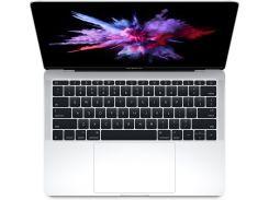 "Apple MacBook Pro Retina 13"" 128GB Silver (MPXR2) 2017"