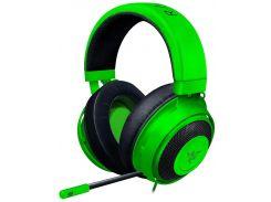 Игровая гарнитура Razer Kraken Multi Platform (Green) RZ04-02830200-R3M1