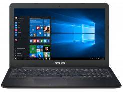 Ноутбук Asus Vivobook R558UQ-DM701T Dark Brown (90NB0BH1-M15940)
