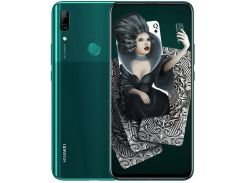 Huawei P Smart Z 4/64Gb Emerald Green (51093WVK)