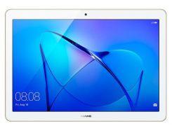 "Huawei MediaPad T3 10"" LTE 16Gb (Gold)"
