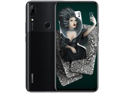Huawei P Smart Z 4/64Gb Midnight Black (51093WVH)