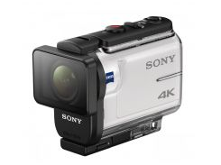 Камера Sony Action Cam FDR-X3000