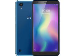 ZTE Blade A5 2019 2/16Gb (Blue)