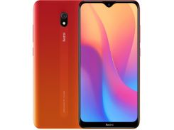Xiaomi Redmi 8A 2/32Gb (Sunset Red)
