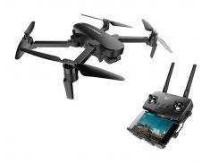 Квадрокоптер Hubsan ZINO PRO GPS 5G WiFi 4KM FPV with 4K UHD сamera