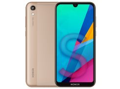 Honor 8S 2/32Gb Gold (51093UXK)