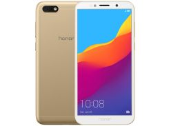 Honor 7A 2/16Gb Gold (DUA-L22)