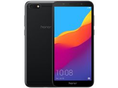 Honor 7A 2/16Gb Black (DUA-L22)