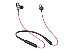 Наушники Meizu EP-52 Bluetooth Sports Earphone (Red)