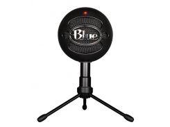 Микрофон Blue Microphones Snowball iCE (Black)