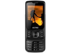 Astro A225 (Black)