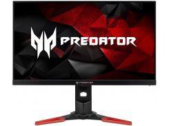 """Монитор Acer 27"""" Predator XB271HKbmiprz (UM.HX1EE.001)"""