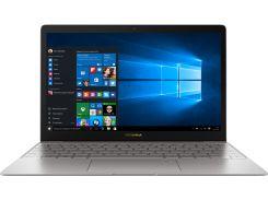 Ноутбук Asus ZenBook 3 UX390UA-GS059R Gray (90NB0CZ3-M05920)