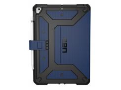 Чехол UAG Metropolis (Cobalt) 121916115050 для iPad 10.2 2019