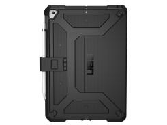 Чехол UAG Metropolis (Black) 121916114040 для iPad 10.2 2019