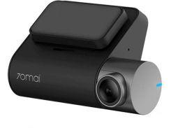 Видеорегистратор Xiaomi 70Mai Smart Dash Cam Pro (MidriveD02)