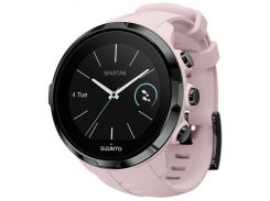 Смарт-часы Suunto Spartan Sport Wrist HR (Sakura)