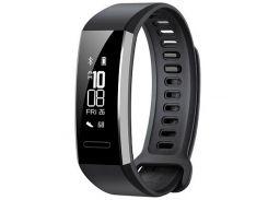 Фитнес-трекер Huawei 2 Pro (Black)