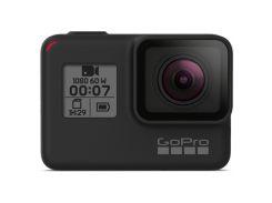 Камера GoPro HERO 7 (Black)