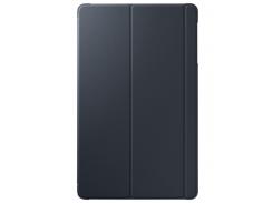 Чехол Samsung Book Cover (Black) EF-BT510CBEGRU для Galaxy Tab A 10.1 2019