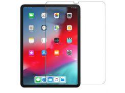 "Протектор на дисплей Global Shield для iPad Pro 11"""