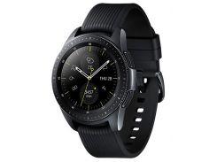 Смарт-часы Samsung Galaxy Watch (42 mm) Black