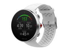 Спортивные часы Polar Vantage M (White) PL\90069738\WH-00-00