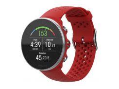 Спортивные часы Polar Vantage M (Red) PL\90069747\RD-ML-00