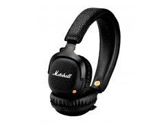Наушники Marshall MID Bluetooth (Black)