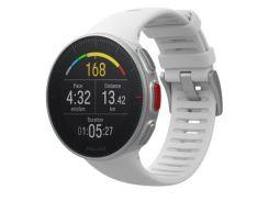 Спортивные часы Polar Vantage V (White) PL\90070736\WH-00-00
