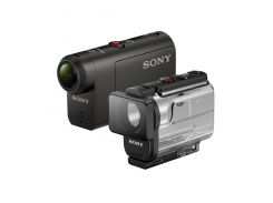 Камера Sony Action Cam HDR-AS50