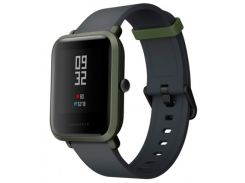 Смарт-часы Amazfit Bip (Kokoda Green) A1608