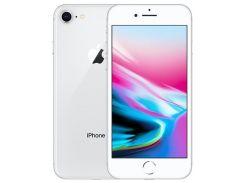 Apple iPhone 8 64Gb Silver (MQ6H2)