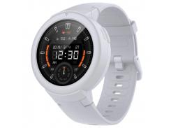 Спортивные часы Amazfit Verge Lite (White) 495418