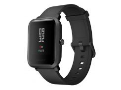 Смарт-часы Amazfit Bip Lite (Black) A1915