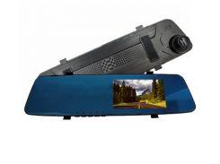 Видеорегистратор Vehicle Blackbox Dual Lens 4.5 inch