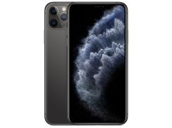 Apple iPhone 11 Pro 64Gb Space Gray (MWC22)